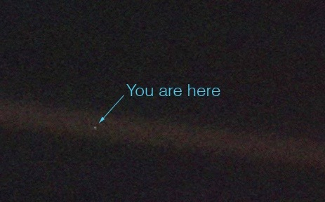 cropped-the-pale-blue-dot-header