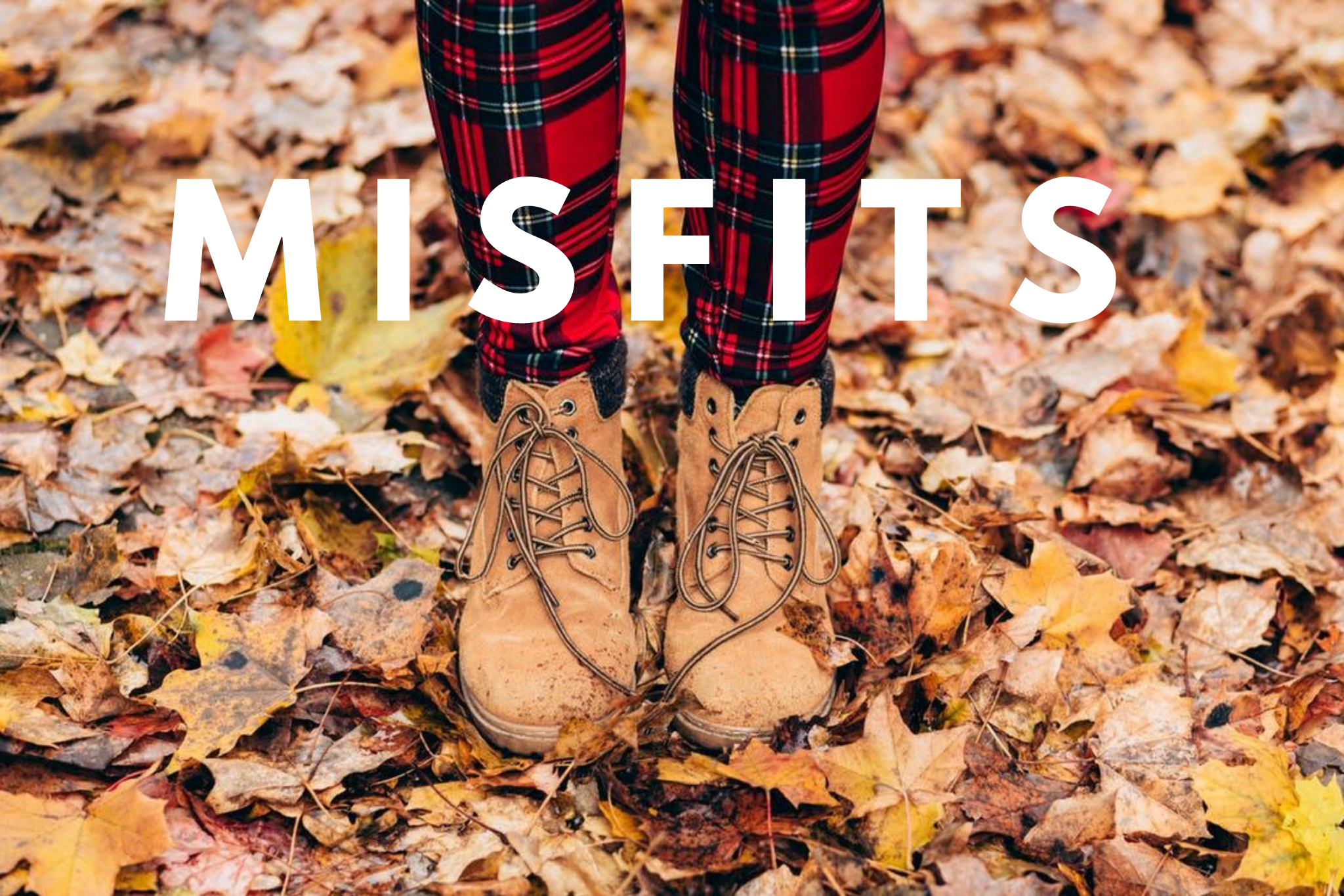 Misfit considerations in counseling