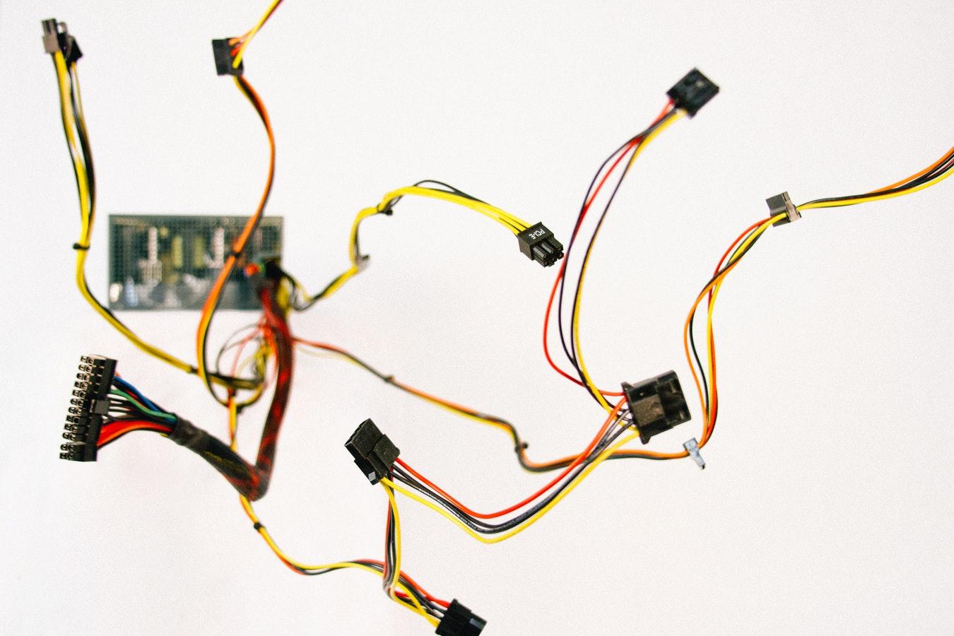 ADHD and gamer circuitry like brain