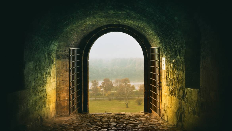 The Cycle of Gatekeeping